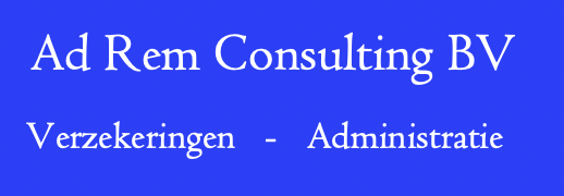 Ad rem consulting BV